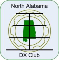 North Alabama DX Club